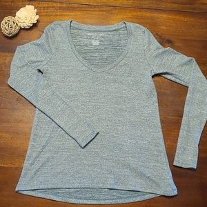 American Eagle soft and sexy plush sweater